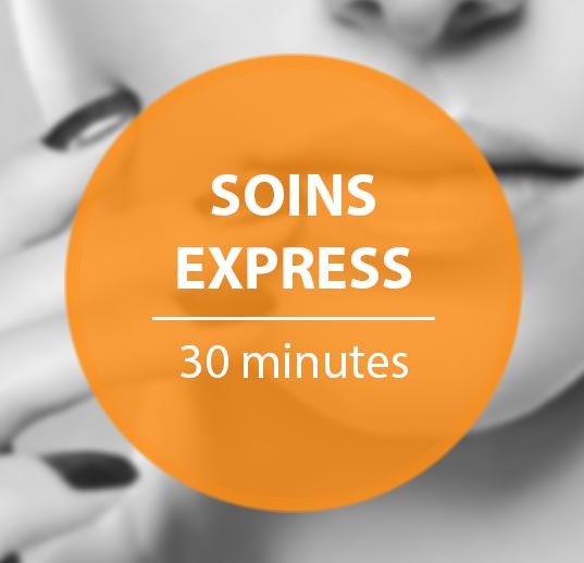 Soins express